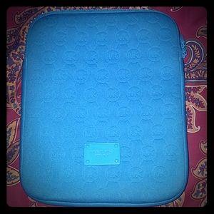 Michael Kors Tablet case/ protector.